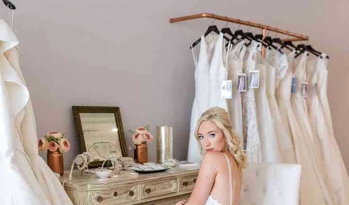 Bridal Atelier Montclair