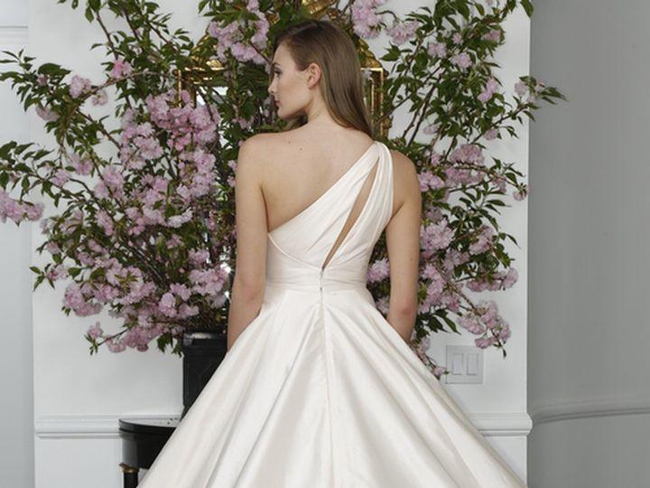 Tmx 0129127 11856 99395 1443447820 51 987421 158635180991988 Montclair, New Jersey wedding dress