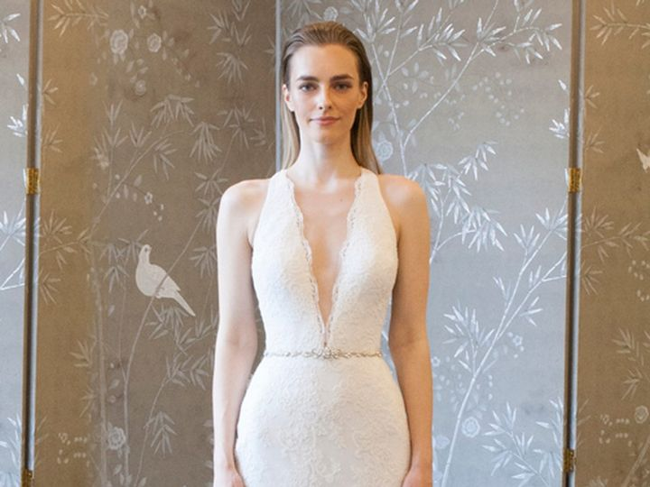 Tmx 0133940 21717 69698 1506374620 51 987421 158635180844170 Montclair, New Jersey wedding dress