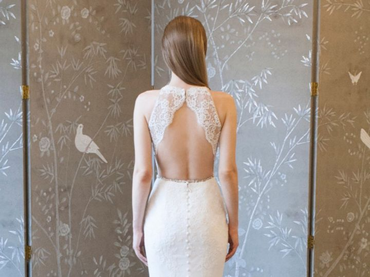 Tmx 0133940 21718 97594 1506374622 51 987421 158635180893853 Montclair, New Jersey wedding dress