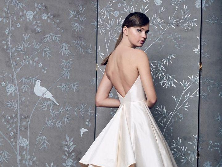 Tmx 0134892 22436 61178 1515600933 51 987421 158635180950017 Montclair, New Jersey wedding dress