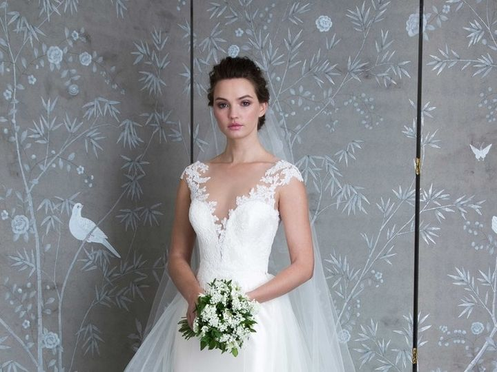 Tmx 0135612 23325 53434 1539718704 51 987421 158635181083555 Montclair, New Jersey wedding dress