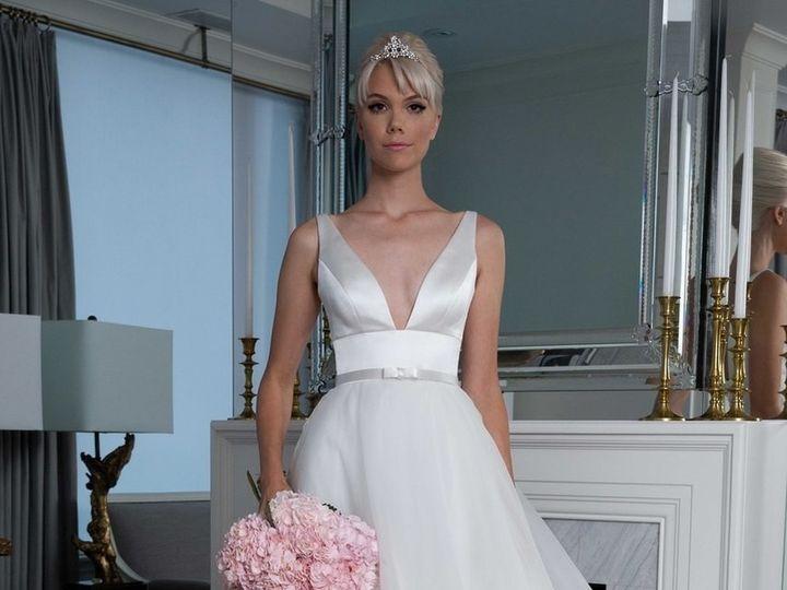 Tmx 0136239 24374 10443 1545424773 51 987421 158635180931700 Montclair, New Jersey wedding dress