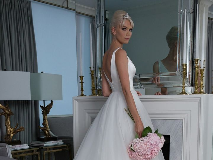 Tmx 0136239 25195 97890 1545424776 51 987421 158635180934850 Montclair, New Jersey wedding dress