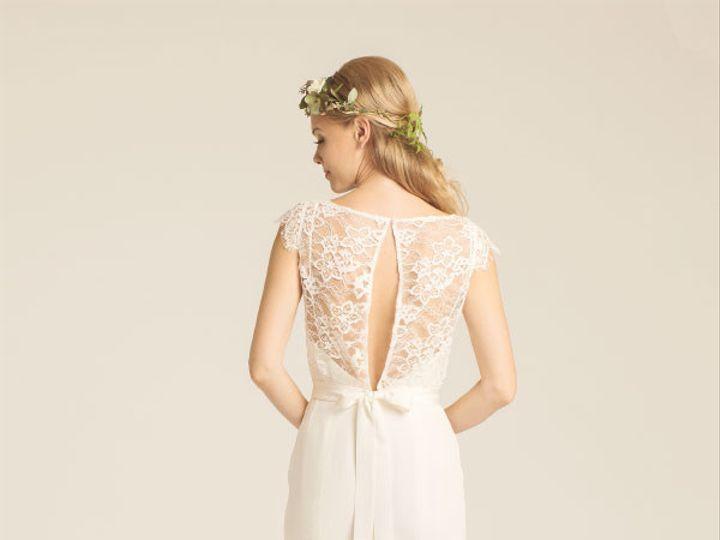 Tmx 1506529717105 Bridal Atelier 17 Montclair, New Jersey wedding dress