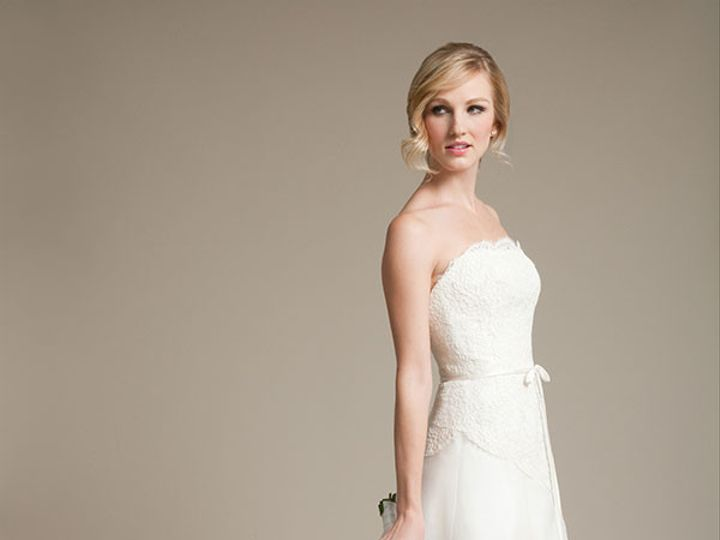 Tmx 1506529722836 Bridal Atelier 18 Montclair, New Jersey wedding dress