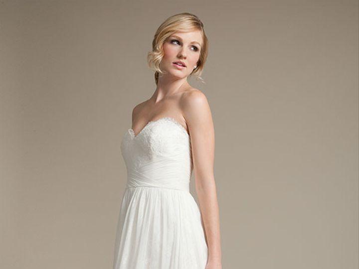 Tmx 1506529729023 Bridal Atelier 19 Montclair, New Jersey wedding dress