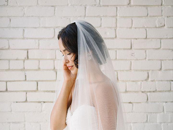 Tmx 1506529737622 Bridal Atelier 20 Montclair, New Jersey wedding dress