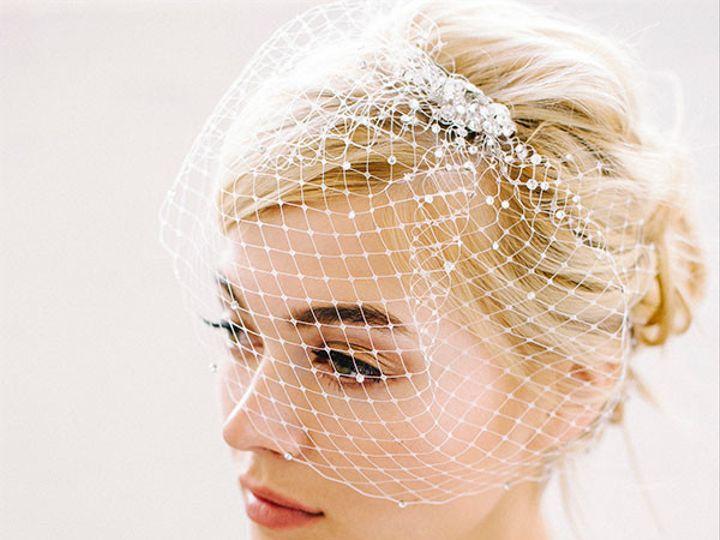 Tmx 1506529747112 Bridal Atelier 21 Montclair, New Jersey wedding dress