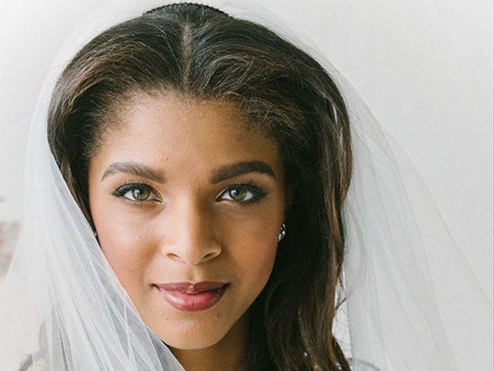 Tmx 1506529754671 Bridal Atelier 22 Montclair, New Jersey wedding dress