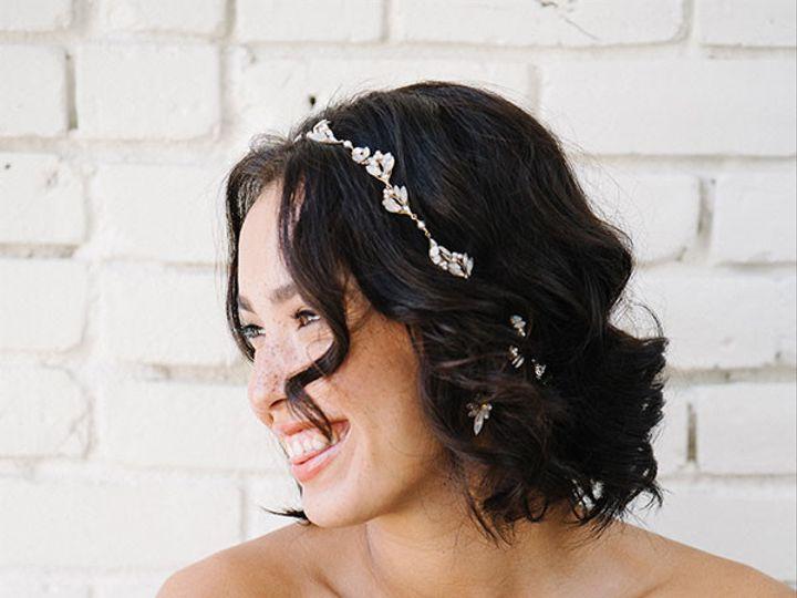 Tmx 1506529761193 Bridal Atelier 23 Montclair, New Jersey wedding dress