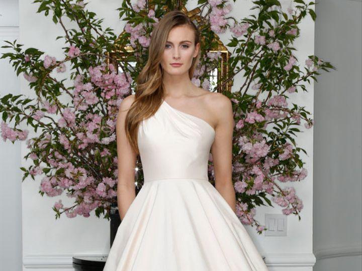 Tmx 1506529791385 Bridal Atelier Montclair, New Jersey wedding dress