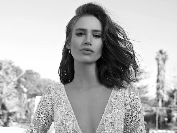 Tmx 1506529963703 Bridal Atelier 28 Montclair, New Jersey wedding dress