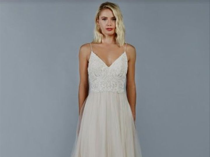 Tmx 1515878886 54e18168283a8a98 1515878885 3c38686a0eb5ae78 1515878886621 12 STAR Montclair, New Jersey wedding dress
