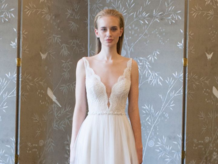Tmx 1600x 51 987421 158635180795146 Montclair, New Jersey wedding dress