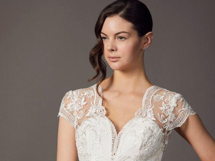 Tmx 190205 Savin Sh03 021 51 987421 158050672164791 Montclair, New Jersey wedding dress