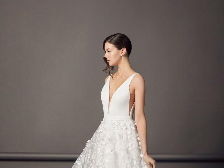 Tmx 190205 Savin Sh05 032b 51 987421 1564850261 Montclair, New Jersey wedding dress