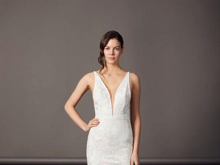 Tmx 190205 Savin Sh26 004 51 987421 158050672296994 Montclair, New Jersey wedding dress