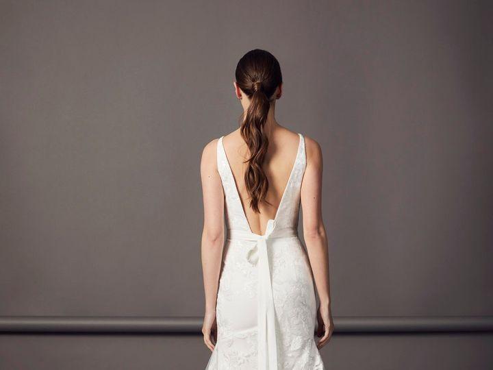 Tmx 190205 Savin Sh26 030 51 987421 1564850355 Montclair, New Jersey wedding dress