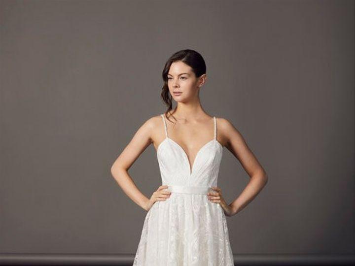 Tmx 190205 Savin Sh27 012 51 987421 158050672047349 Montclair, New Jersey wedding dress