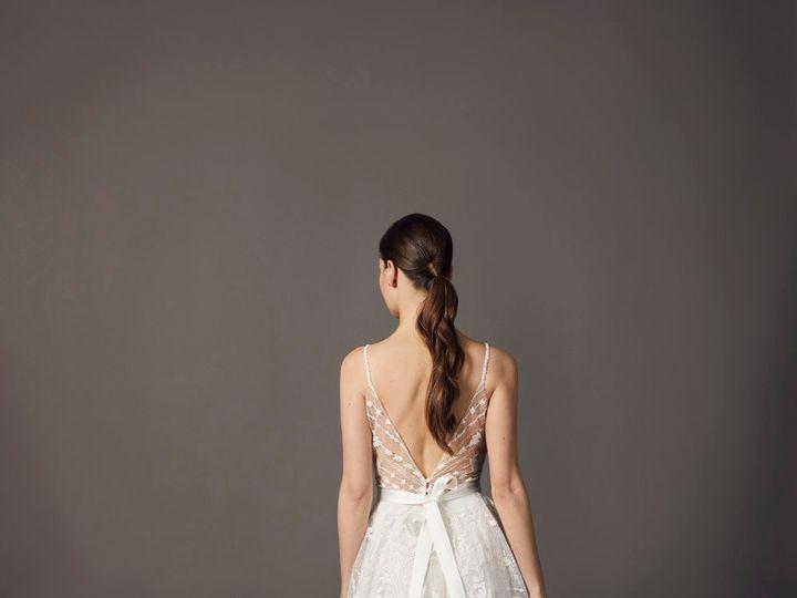 Tmx 190205 Savin Sh27 048 51 987421 1564850261 Montclair, New Jersey wedding dress