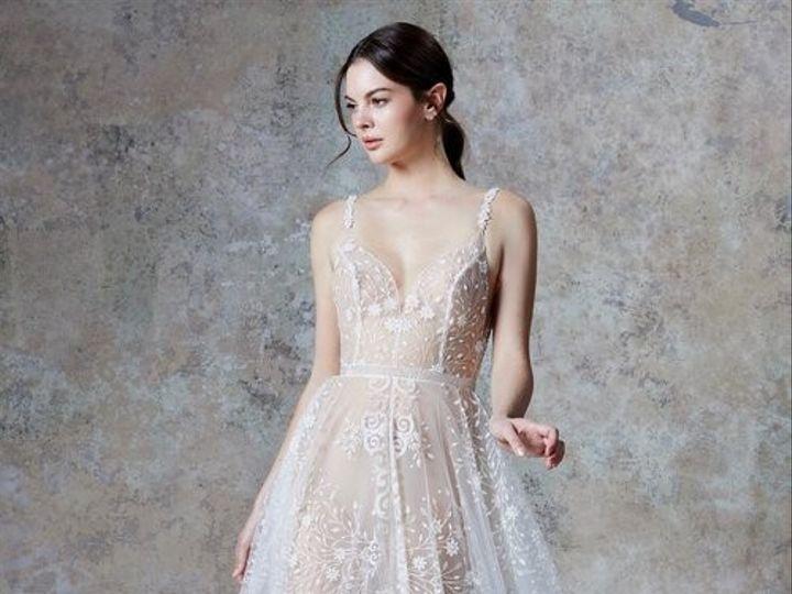 Tmx 190827 Savin Sh09 025 51 987421 158050674073396 Montclair, New Jersey wedding dress