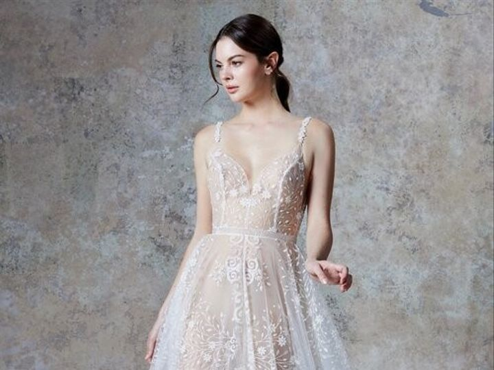 Tmx 190827 Savin Sh09 025 51 987421 158635180850884 Montclair, New Jersey wedding dress
