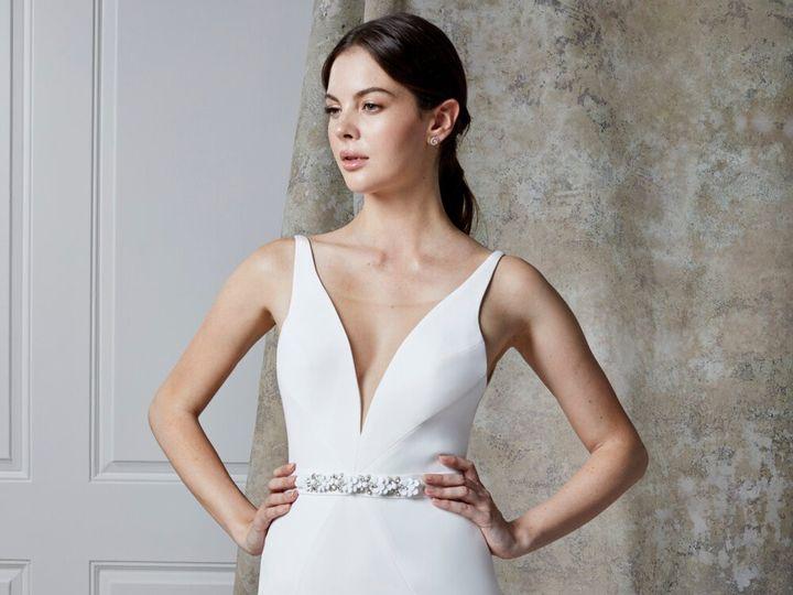 Tmx 190827 Savin Sh34 036 51 987421 158635181084950 Montclair, New Jersey wedding dress