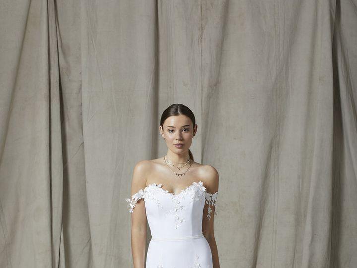 Tmx 200811 Savin Sh25 011 51 987421 161506451920405 Montclair, NJ wedding dress