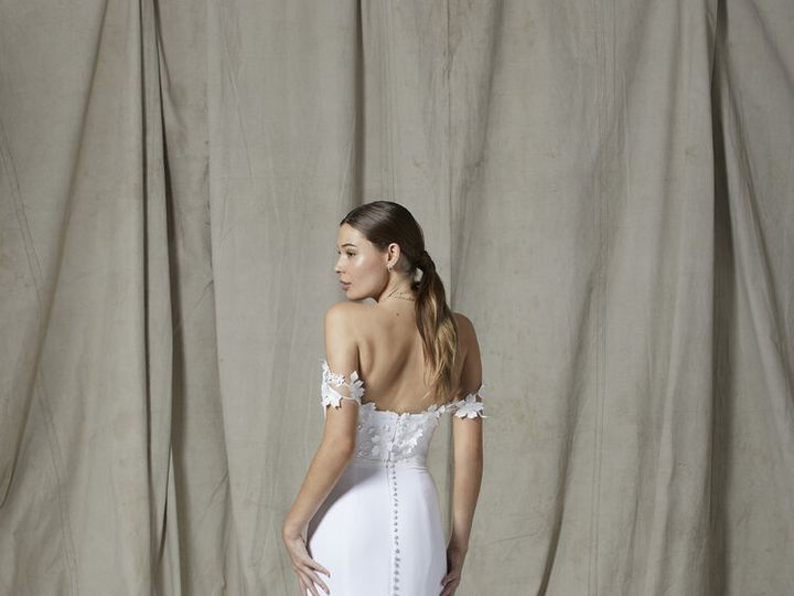 Tmx 200811 Savin Sh25 054 51 987421 161506451987375 Montclair, NJ wedding dress
