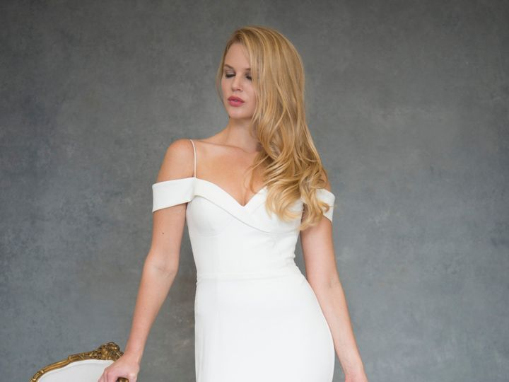 Tmx 2018 01 11 Kellyfaetanini Details19766 51 987421 158050671590367 Montclair, New Jersey wedding dress