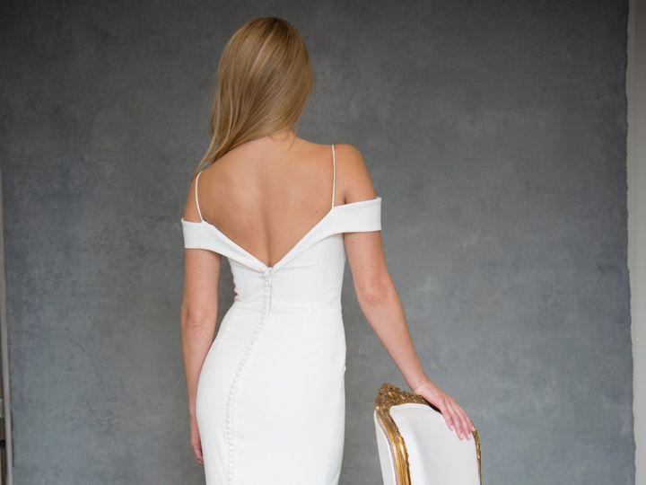 Tmx 2018 01 11 Kellyfaetanini Details19778 51 987421 158050671815408 Montclair, New Jersey wedding dress