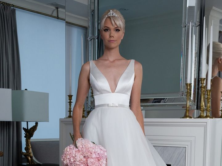 Tmx 3 L9152lores 51 987421 1558801734 Montclair, New Jersey wedding dress