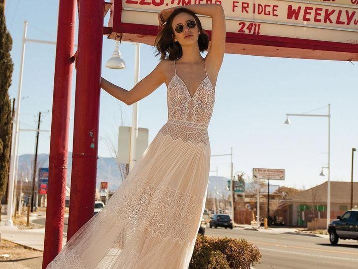 Tmx 33d132e325902c656ace1443e83ece93 51 987421 158635180434674 Montclair, New Jersey wedding dress