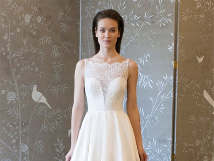 Tmx 6 L8130 51 987421 158050672299960 Montclair, New Jersey wedding dress