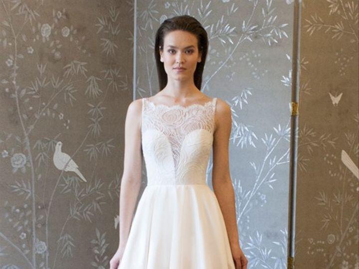 Tmx 6 L8130 51 987421 158635180436049 Montclair, New Jersey wedding dress