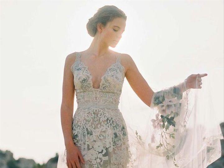 Tmx 6ca1d40a85ea554c7a3fc7f42748cecd 51 987421 158635180440988 Montclair, New Jersey wedding dress