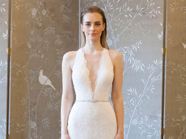 Tmx 7 L8127 51 987421 158050671970638 Montclair, New Jersey wedding dress