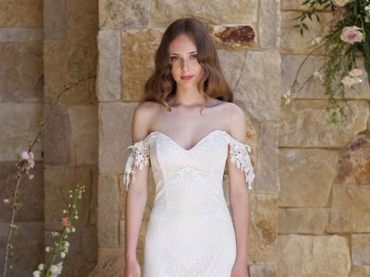 Tmx 75ea2f38f9607e1846c8da00f8fcb049 51 987421 158635180683239 Montclair, New Jersey wedding dress