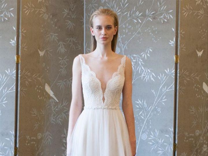 Tmx 8 L8131 51 987421 158050672217770 Montclair, New Jersey wedding dress