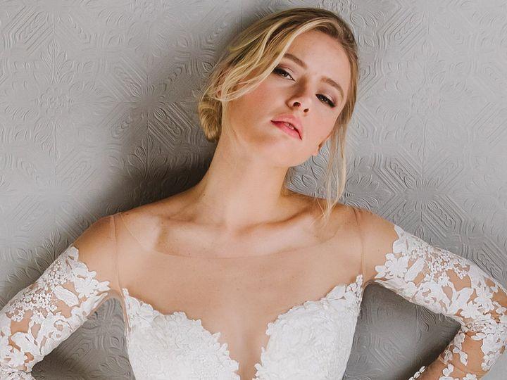 Tmx 9u0a3550 Jpg 51 987421 1558801760 Montclair, New Jersey wedding dress