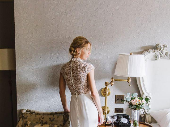 Tmx 9u0a6093 51 987421 1558801779 Montclair, New Jersey wedding dress