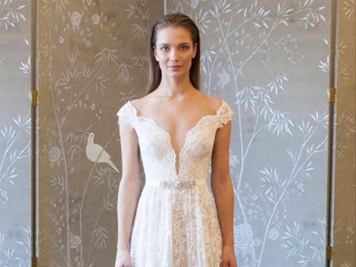 Tmx A2ea5fecf872f16189902a9b96531435 51 987421 158635180912462 Montclair, New Jersey wedding dress