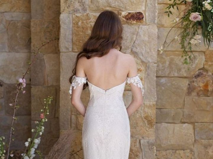 Tmx A59ce07e982907e1f1951f0ba6f37537 51 987421 158635181040008 Montclair, New Jersey wedding dress