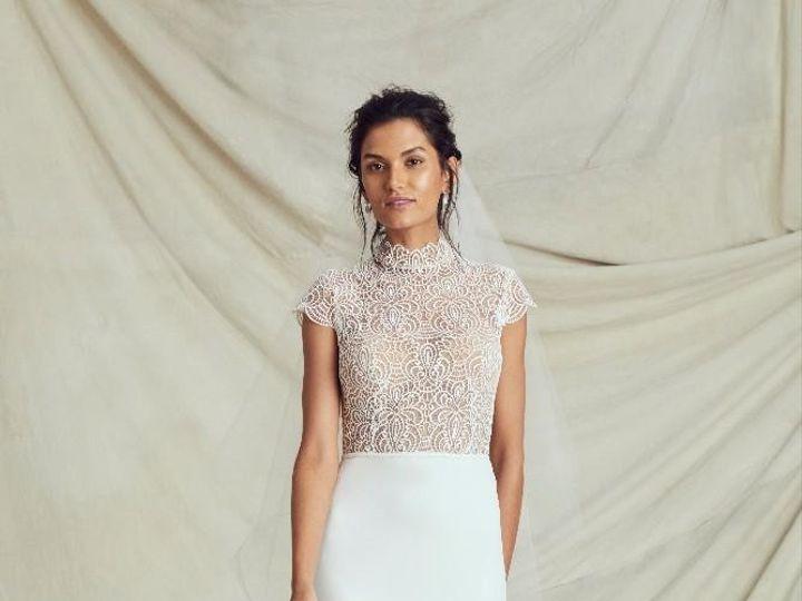 Tmx Adair 1 Kf Fall 2019 51 987421 158050776347738 Montclair, New Jersey wedding dress