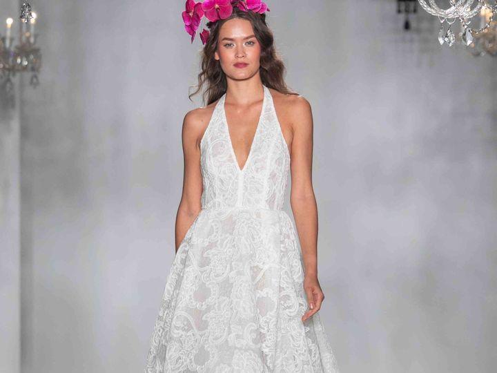 Tmx Anne Barge Wedding Dresses Fall 2020 01 86b8c983b6224d338f1ad4288b009c70 51 987421 158050673263437 Montclair, New Jersey wedding dress