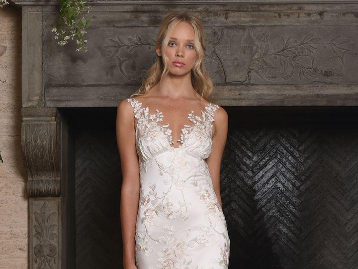 Tmx April F Lo 51 987421 158635181271612 Montclair, New Jersey wedding dress