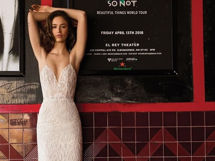 Tmx Ariana Small 51 987421 1558801785 Montclair, New Jersey wedding dress