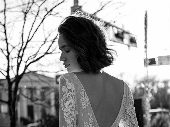 Tmx Carmen Small 51 987421 1558801793 Montclair, New Jersey wedding dress