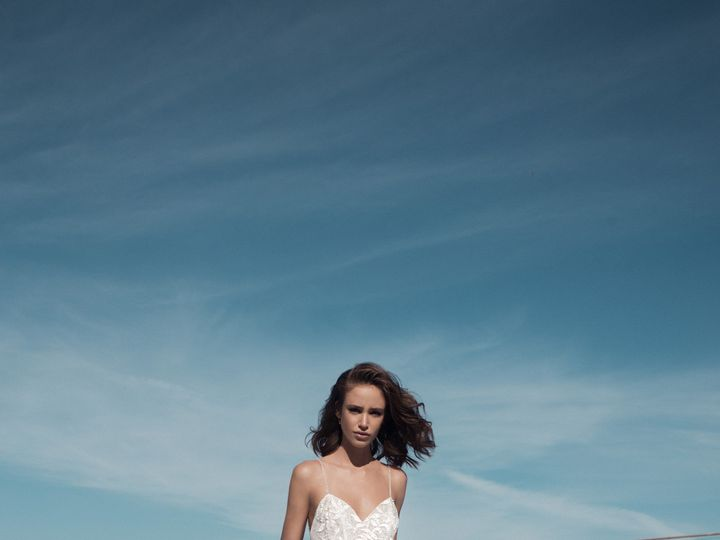 Tmx Carrie 3 51 987421 158050672975531 Montclair, New Jersey wedding dress
